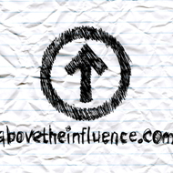 AboveTheInfluence_Thumb