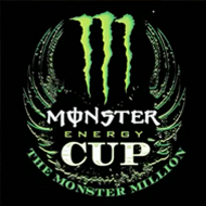 CommercialThumb-MonsterCup