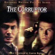 Corruptor_thumb