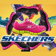 Sketchers_Thumb
