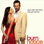 TV-FilmThumb-BurnNotice