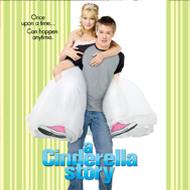 TV-FilmThumb-CinderellaStory