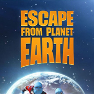 TV-FilmThumb-EscapeFromPlanetEarth