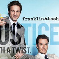 TV-FilmThumb-FranklinBash