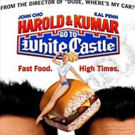 TV-FilmThumb-HaroldKumar