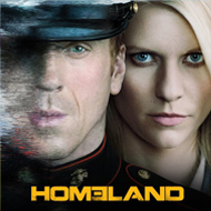 TV-FilmThumb-Homeland