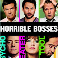 TV-FilmThumb-HorribleBosses