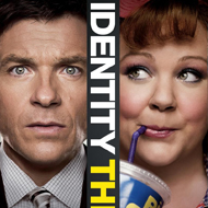 TV-FilmThumb-IdentityThief