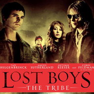 TV-FilmThumb-LostBoysTribe