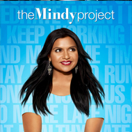 TV-FilmThumb-MindyProject