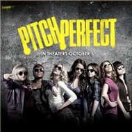 TV-FilmThumb-PitchPerfect