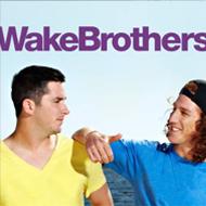 TV-FilmThumb-WakeBros