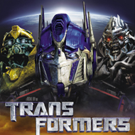 TransformersThumb