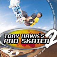VideoGamesThumb-TonyHawk