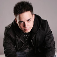 Michael Mayeda