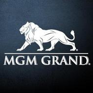 mgm-grand_Thumb