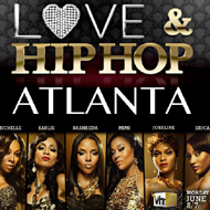 love-hip-hop-atlanta_Thumb