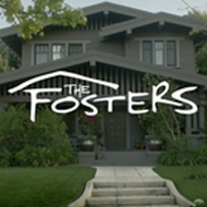 FostersThumb