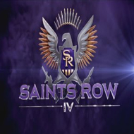saintsRow4_thumb