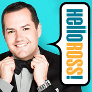 helloross_Thumb