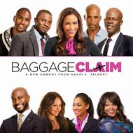 baggageclaimThumb