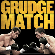 grudge-match-NewThumb