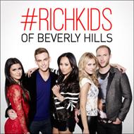 SCDS-richkids