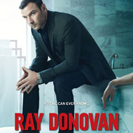 ray-donovan_Thumb