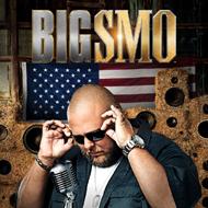 BigSmo_Thumb
