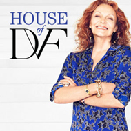HouseofDVF_Thumb