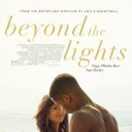 beyond-the-lights-poster