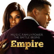 Empire-poster_newthumb