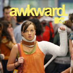 Awkward_Thumb
