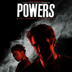 Powers_Thumb-