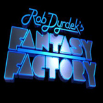 Rob_Dyrdek's_Fantasy_Factory