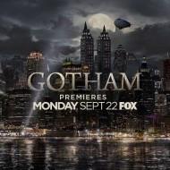 Gotham_Thumb