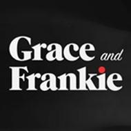 GraceFrankieThumb