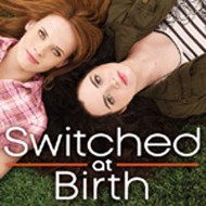 switched-at-birth-girlsthumb
