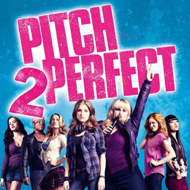 pitch-perfect-2 Option2