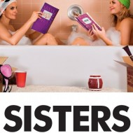 Sisters-Movie-2015-Poster Cropped