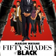 fifty-shades-of-black-movie-poster-2 Cropped