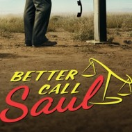 Better-Call-Saul Cropped