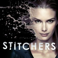 Stitchers-ABC-Family-Artwork