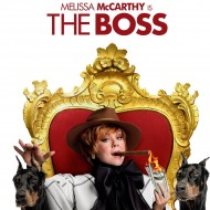 The-Boss-Poster Cropped