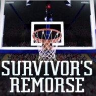 survivors-remorse-teaser Cropped