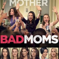 Bad-Moms Cropped