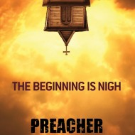 preacher-poster-2-cropped