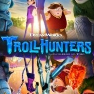Trollhunters_poster Cropped