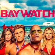 Baywatch-2017-Full-Hindi-Dubbed-Movie-Online-Free Cropped