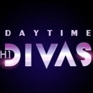 Daytime_Divas Cropped